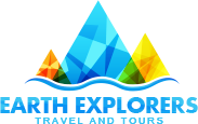 Earth Explorers Travel and Tours