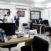 EETT Office