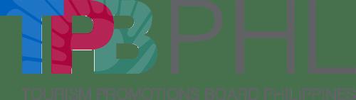 TPB-PHL-Logo